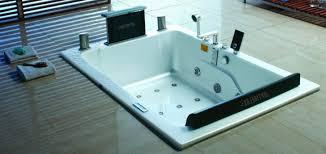 badezimmer mit sauna und whirlpool haus renovierung mit modernem innenarchitektur badezimmer mit