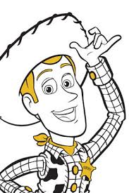toy story colouring pages u0026 activities disney create