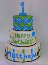 3 tier cake granada hills los angeles a sweet design a sweet design