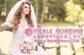 merle norman prom dresses cookeville fashion dresses