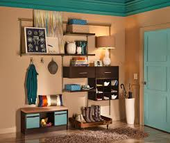 Your House Furniture by 45 Entryway Storage Design Ideas To Try In Your House Keribrownhomes