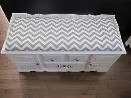 marvellous design bedroom chest bench bedroom ideas