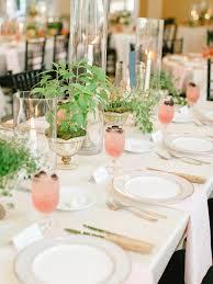 island themed wedding herb themed tybee island wedding