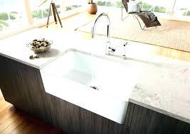 Kitchen Sinks Prices Kitchen Sink Sale Also 1 Bowl Kitchen Sinks Kitchen Sink Sale