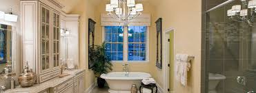 bathroom vanity lighting design tips for brilliant bathroom vanity lighting