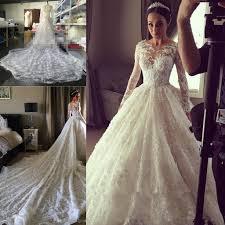 where to buy steven khalil dresses steven khalil photo lace a line wedding dresses 2016