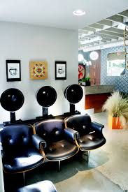 109 best future salon inspiration images on pinterest beauty