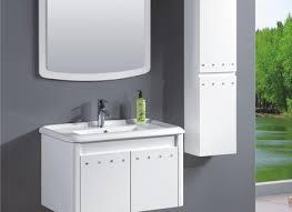 bathroom cabinets ideas designs designs for bathroom cabinets on ideas 1400953284578jpeg studrepco