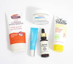 winter skincare picks that will leave your skin hydrated u0026 glowing