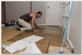 floor hardwood flooring ky on floor inside flooring