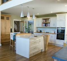 Center Island For Kitchen by Kitchen Centre Island Kitchen Designsya Movable Kitchen Islands
