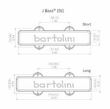 59cbjs l1 bartolini and electronics