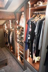 bespoke walk in wardrobe designer walk in wardrobes london