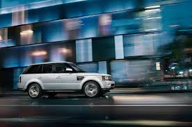 100 2012 range rover sport hse lux manual 100 reviews 2014
