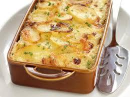 recettes de cuisine originales photo 2 de recette gratin dauphinois recette originale marmiton