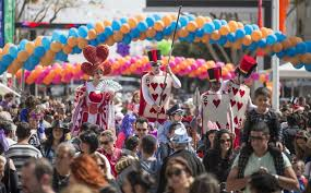 un ranks israel 11th happiest country worldwide the times of israel