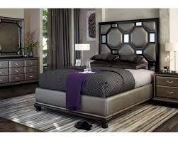 Childrens Bedroom Sets Bedrooms Bedroom Bedding Sets Childrens Bedroom Furniture