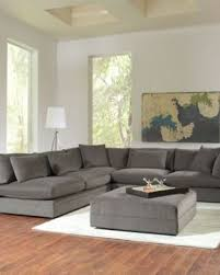 Gray Sectional Sofa Best 25 Gray Sectional Sofas Ideas On Pinterest Yellow Grey