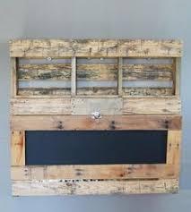 Fold Out Desk Diy Diy Furniture Ideas Pallet Fold Desk Space Saving Furniture