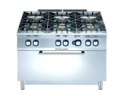 Design Ideas For Gas Cooktop With Downdraft Awesome Downdraft Gas Ranges Within Popular Of Design Ideas For