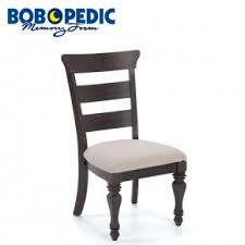 dining room chairs dining room bob u0027s discount furniture