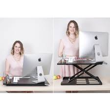 Desk Review Product Review Notsitting Com