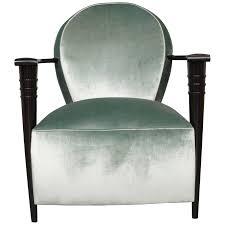 100 antique bedroom furniture 1930 french provincial craigslist