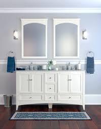 wall mirrors wall mirrors over bathroom vanities wall mirrors