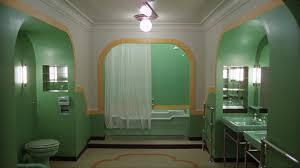 Bathroom Store Ikea Dressers