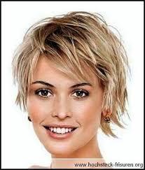 frisuren hairstyles on pinterest pixie cuts short die besten 25 feminines kurzhaar ideen auf pinterest pixie cut