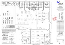 fitness center floor plan go workout new haven floor plan health club fitness center gym
