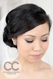 wedding makeup sydney bridal makeup leave a comment name email will not be