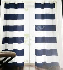 Ikea Vivan Curtains by Coffee Tables Ikea Vivan Curtains Royal Blue Blackout Curtains