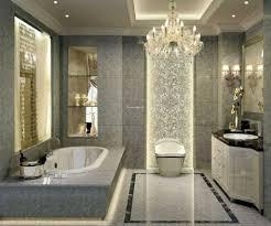Custom Bathroom Ideas by Luxury Bathroom Design 127 Luxury Custom Bathroom Designs Set
