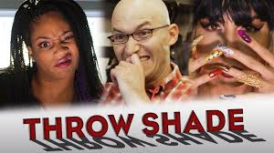 throw shade smooth e ft bon qui qui anjelah johnson u0026 black