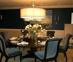 Formal Dining Room Table Setting Ideas Dining Room Ideas Table Formal Dining Room Sets Dining Room