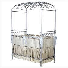 iron baby cribs u2013 metal cribs corsican u2013 opa crib