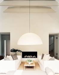 2 couches in living room this styling trick has the most impact on living room furniture