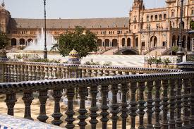 Colorado travel plaza images Seville the travel book co png