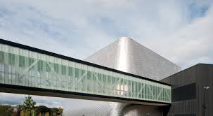 architectural facade systems kingspan great britain