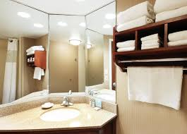 Comfort Inn Southport Indiana Hotel Hampton In Indianapolis S Southport In Booking Com