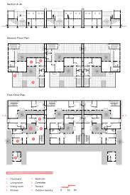 award niamey 2000 housing architect magazine research the result is niamey 2000 an 18 000 square foot housing development that packs six family units into the space that a single conventional western style