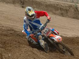 ama district 14 motocross a look back at last year u0027s ama district 37 summertime mx series