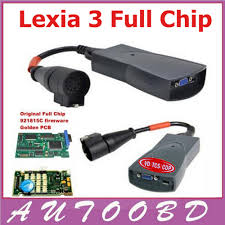 Lexia3 Pp2000 Obd Psa Xs by Buy Lexia3 V47 And Get Free Shipping On Aliexpress Com