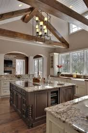 Kitchen Granite by Captivating Replacing Kitchen Countertops With Granite