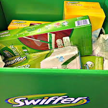 swiffer is making owning a pet easier simply real moms