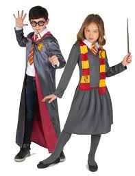 costumes for kids wizard witch couples costume for kids couples costumes and