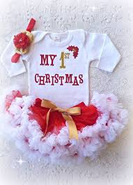 my christmas baby girl hey i found this really awesome etsy listing at www etsy