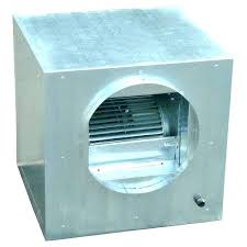 extracteur hotte cuisine extracteur pour hotte de cuisine 31078 sprint co