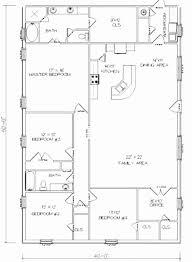 simple four bedroom house plans best four bedroom house plans 306 best 3d floor plans images